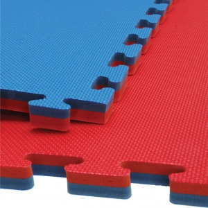 School Gym Jigsaw Mat