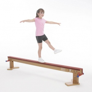 Eurobeam Gym Training Beam