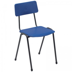 Remploy MX24 Classic Classroom Chair