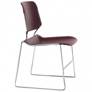 Matrix HD Stacking Chair
