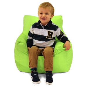 Pre-School & Primary Mini Armchair