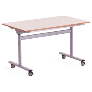 Advanced Premium Flip-Top Table