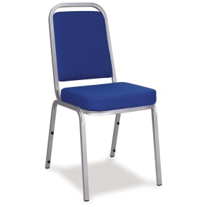 Advanced R1DLX Compact Conference Chair