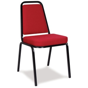 Advanced R1+DLX Conference Chair