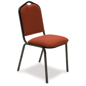 Advanced RMI-DO Conference Chair