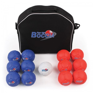 New Age Boccia Medium