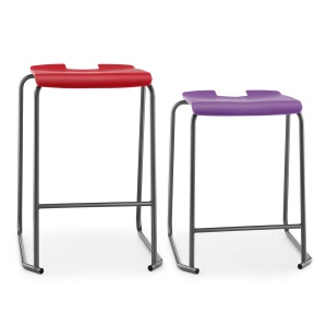 SE School Lab & Craft Stool