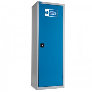 Probe Slim PPE Cabinet