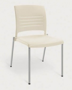 Strive Stacking Student Chair