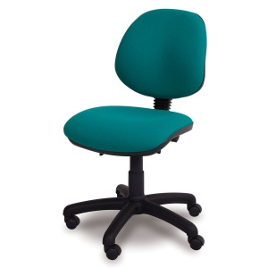 Advanced Mid-Back Office Chair