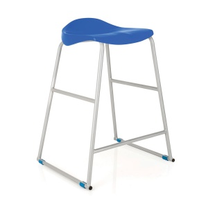Titan School Stool