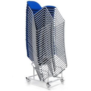 Advanced Urban Chair Trolley