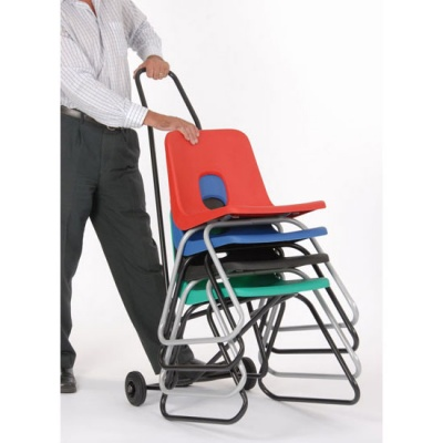 Chair Transport Trolley
