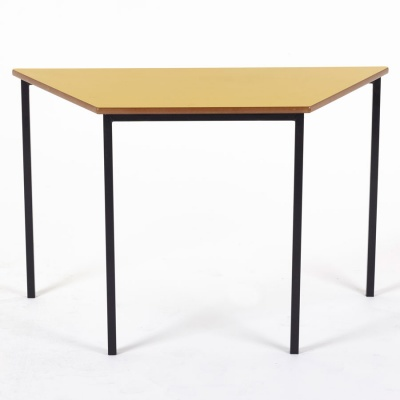 Essentials Trapezoidal Classroom Table