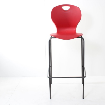 EVO School Lab Chair