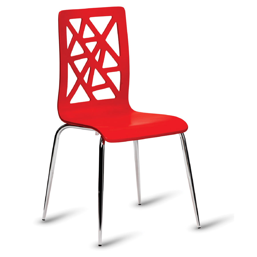 Ziggy Dining / Bistro Chair