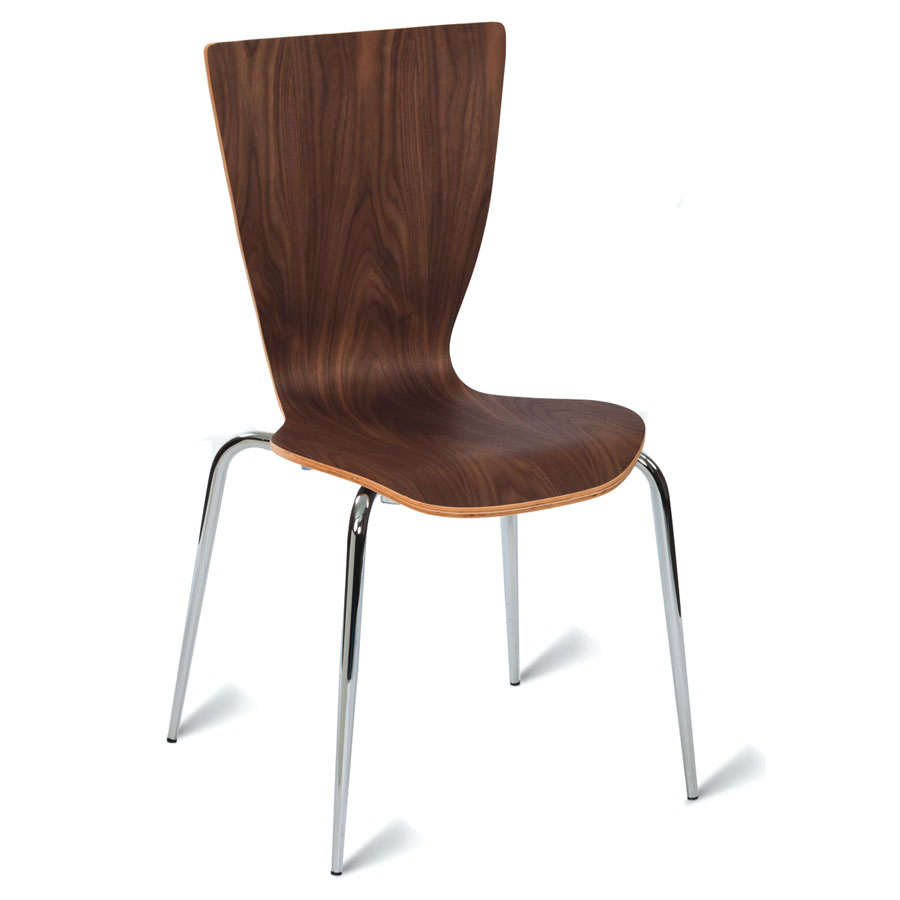 Basel Dining / Bistro Chair