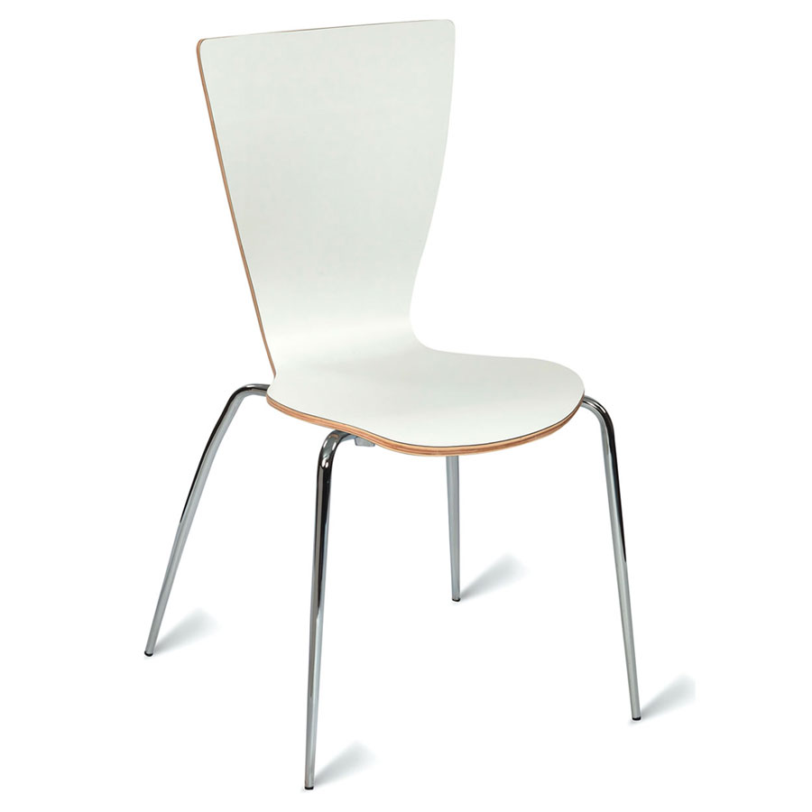 Davos Dining / Bistro Chair