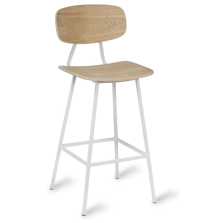 Florence Dining / Bistro Stool
