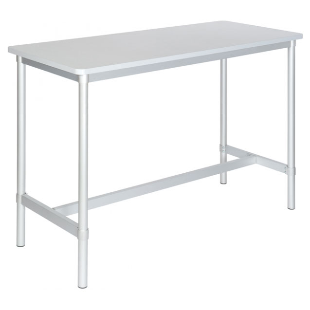 Enviro Dining High Table