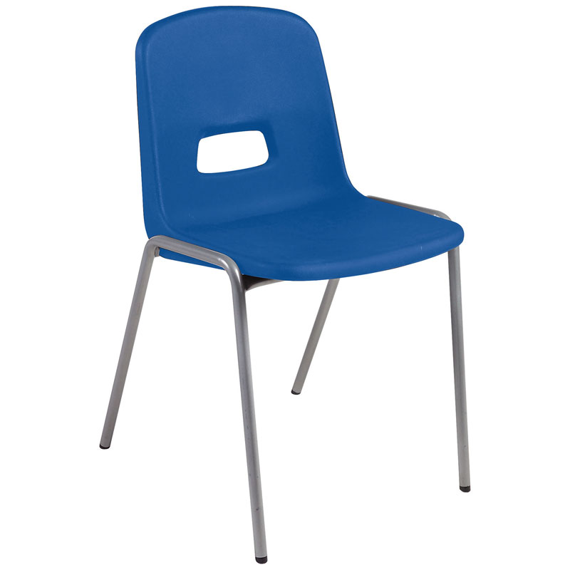 Remploy GH20 Classic School Chair