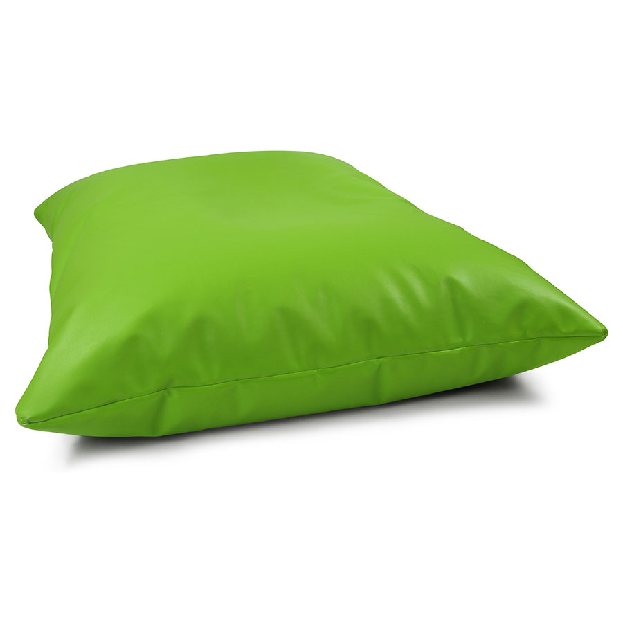Sensory & Care Waterproof Slab Bean Bag