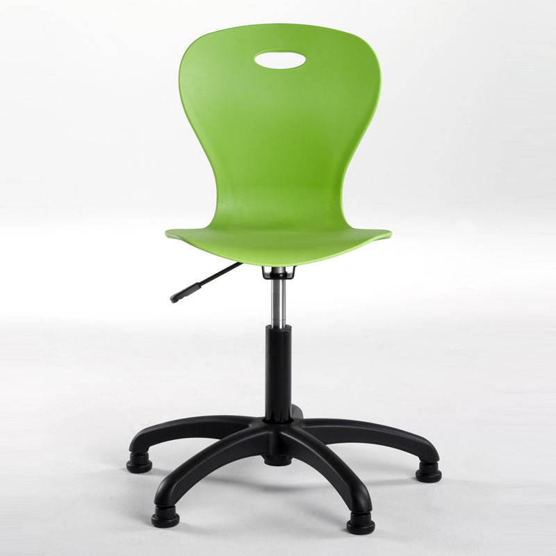 Origin Lotus ICT Task Chair