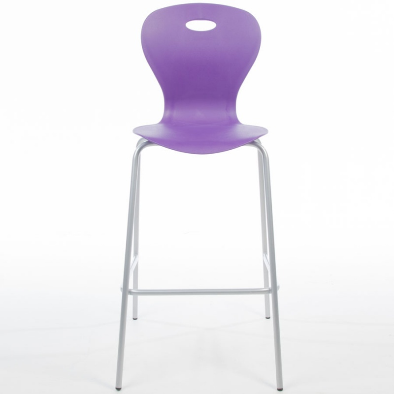 Origin Lotus High Stool