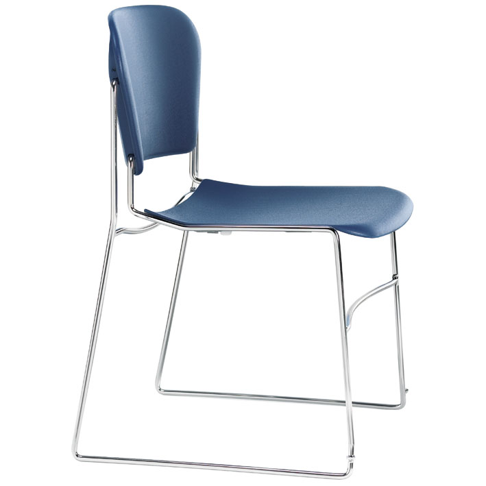 Perry HD Stacking Conference Chair