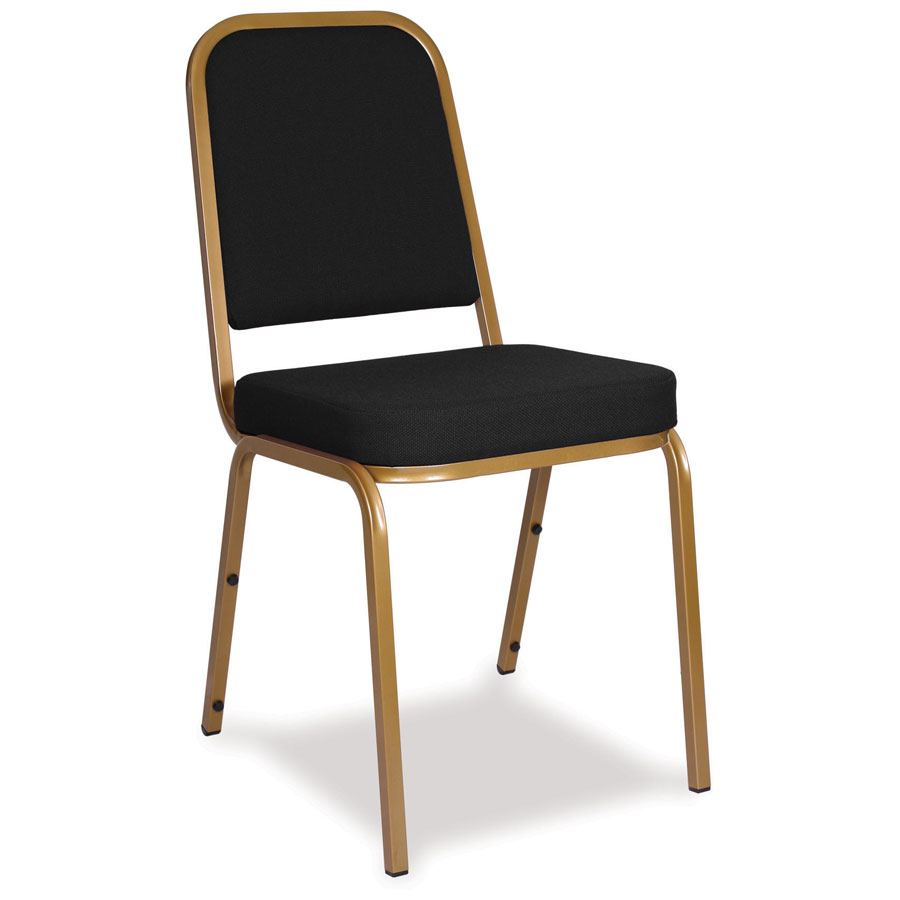 Advanced R59DLX Conference Chair