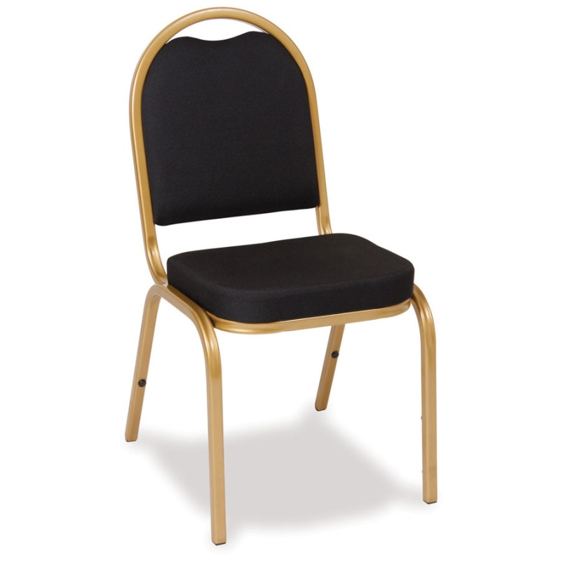 Advanced RC1-AL-DLX Lightweight Conference Chair