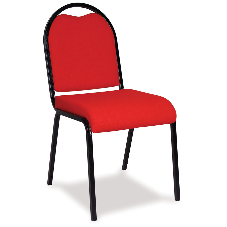 Advanced RC1-W Coronet Conference Chair