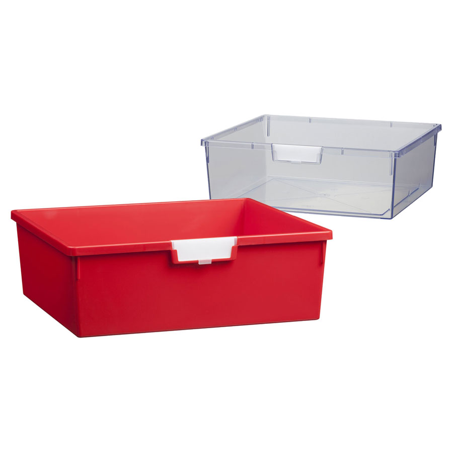 Certwood A3 Double Depth School Tray