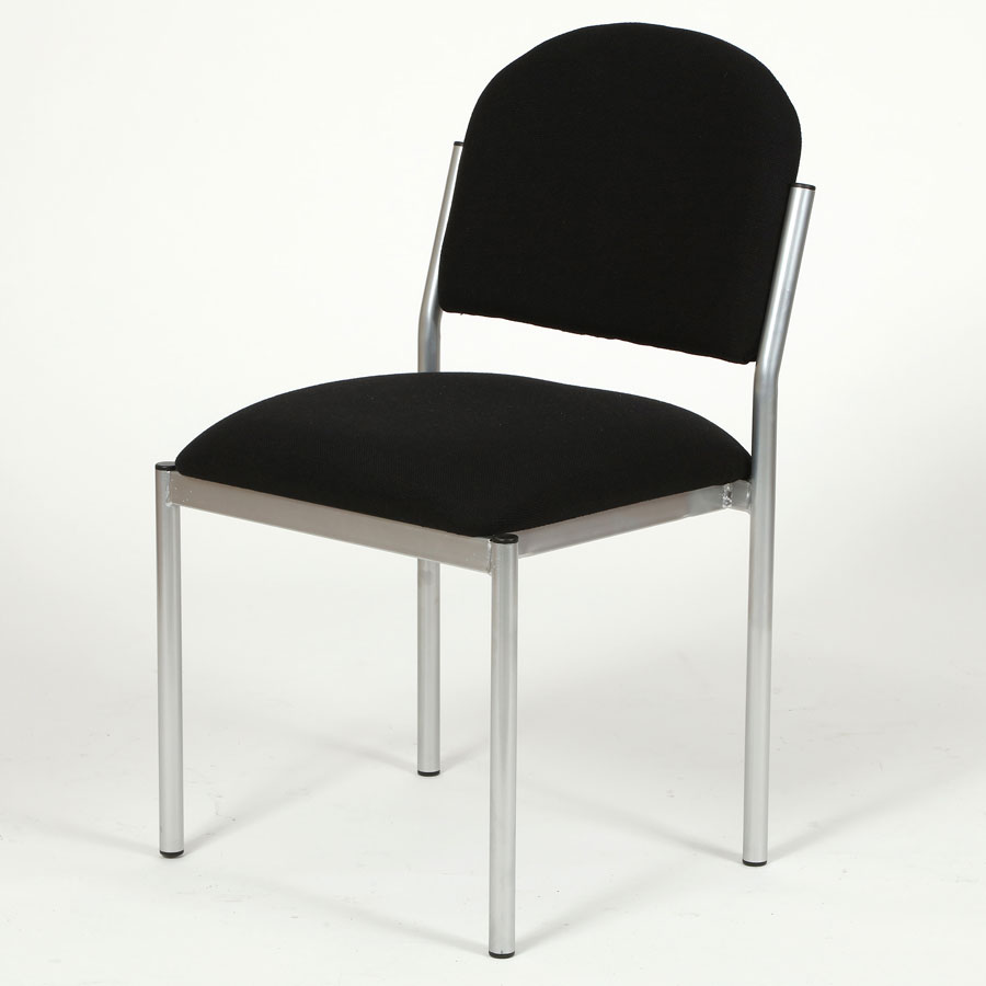 Advanced MZ07 Heavy-Duty Visitor Chair