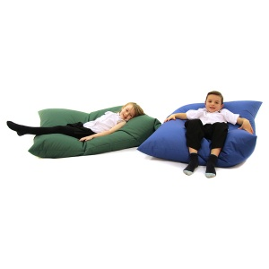 Bean Bag Primary Slab